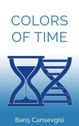 ColorsOfTime-3
