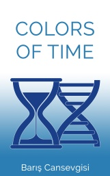ColorsOfTime-3