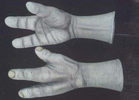 alienhands002