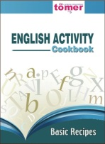 activitycookbook