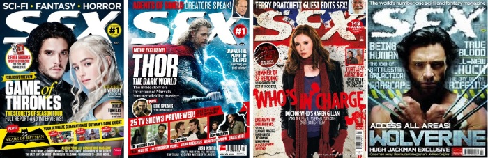 sfx-issues1