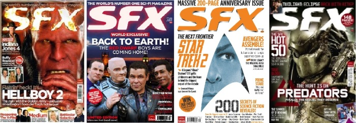 sfx-issues2