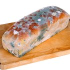 bread-loaf-mold-400x400