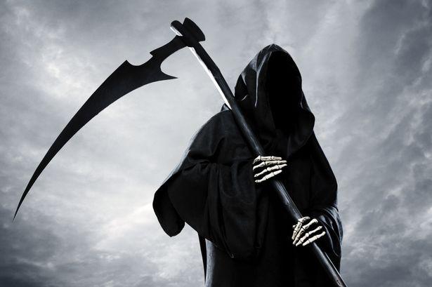 1_Grim-Reaper