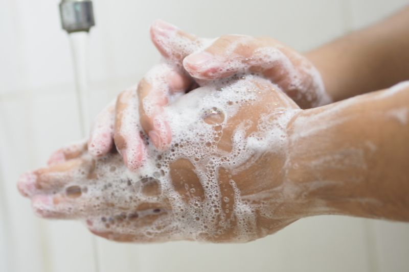 wash-hands-with-soap