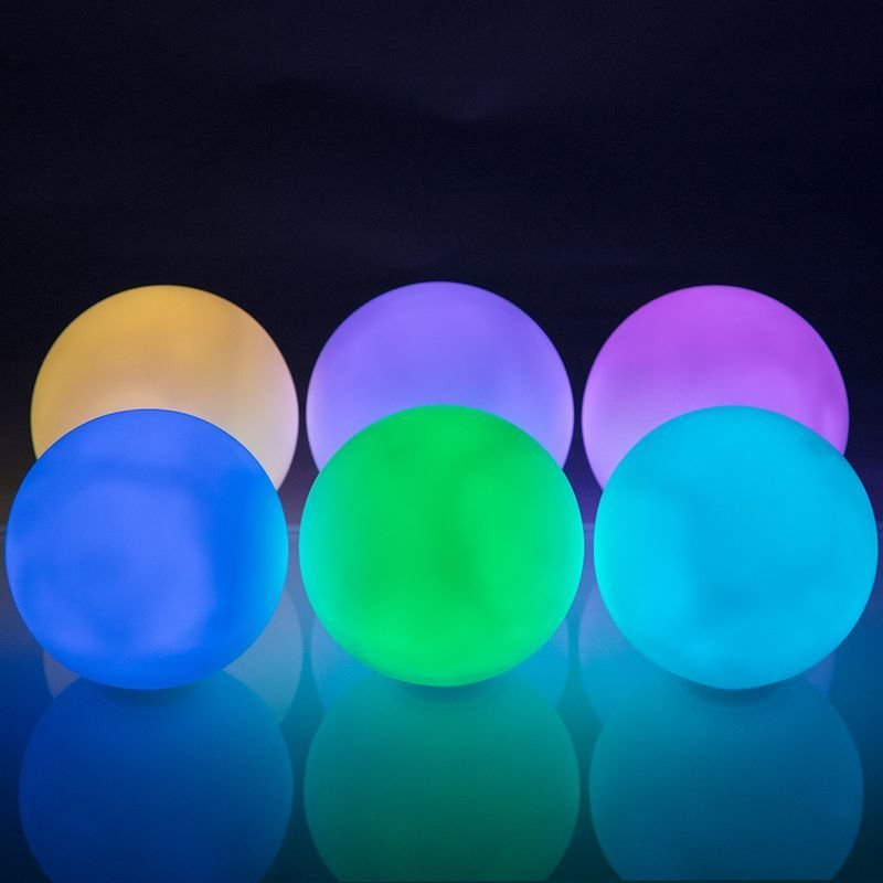 3-mini-orb-color-changing-waterproof-led-rainbow