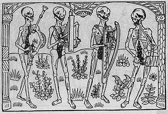 dance-of-death-1490