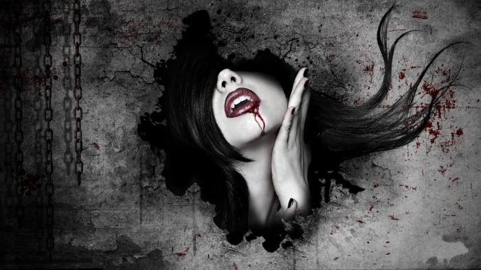 vampires2
