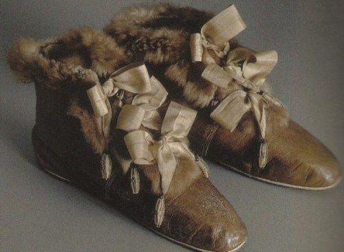 furshoes