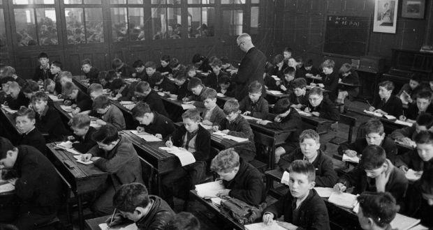 Transforming Education into aReflex