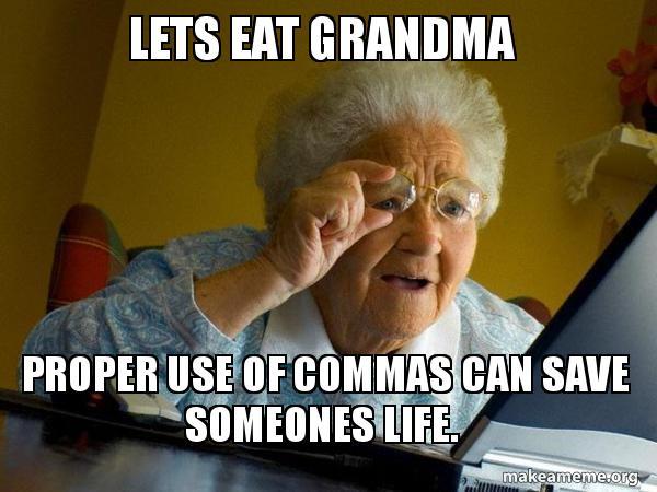 lets-eat-grandma-zx2kwd